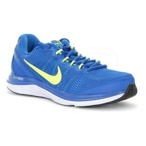 Men's Nike Dual Fusion Run 3